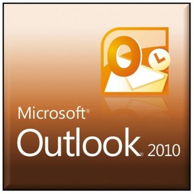 Fichier:Outlook2010Logo.jpg