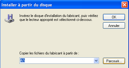 InstallPilote1.png