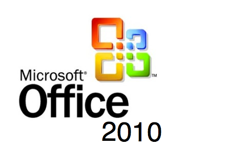 Fichier:Office2010Logo.jpg