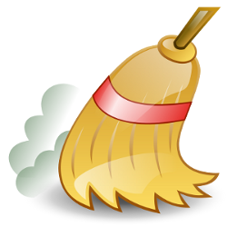 Fichier:BroomIcon.png