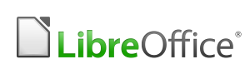 Fichier:LibreOffice Logo.png