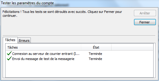 Fichier:Outlook2010Sc5.png