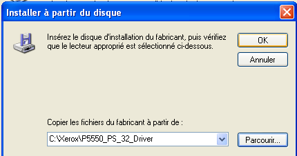 InstallPilote3.png