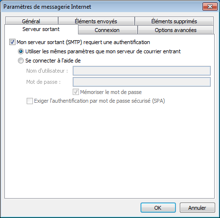 Fichier:Outlook2010Sc6.PNG