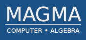 Fichier:Magma Logo.png