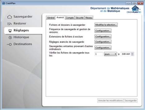 Fichier:ConfiguratioCPPro5.png