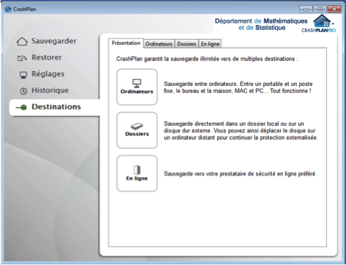 Fichier:ConfiguratioCPPro8.png