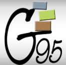 Fichier:G95 Logo.png