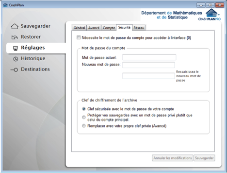 Fichier:ConfiguratioCPPro6.png